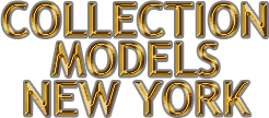 Luxury escort service in collectionmodels.net
